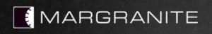 logo-margranite2