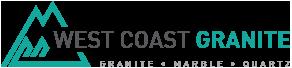 logo-westcoast-granite